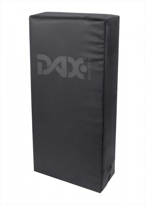 DAX: SPARK OCH SLAG MITTS 60cm - SVART