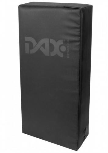 DAX: SPARK OCH SLAG MITTS 75cm - SVART