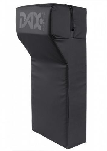DAX: RAPID SLAG OCH SPARK MITTS UPPERCUT 75cm