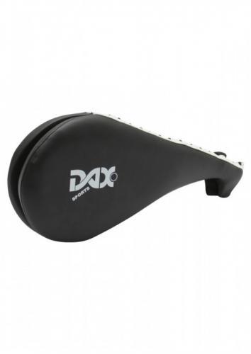 DAX: HANDMITTS DOUBLE FLOPPY