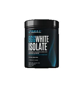 SELF: EGG WHITE ISOLATE PROTEIN - 1kg