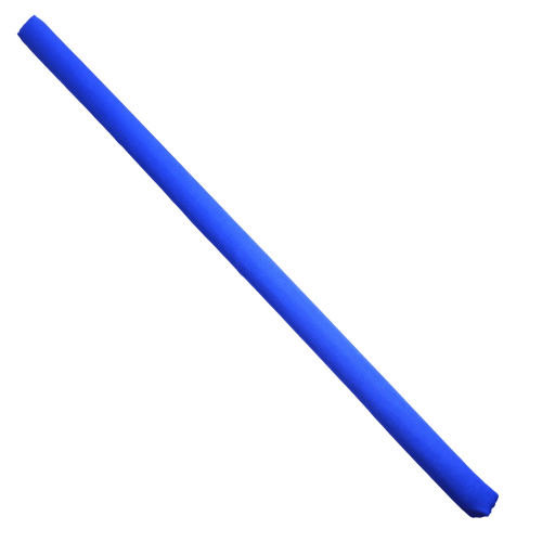 PHOENIX: KALI/KRAV MAGA PINNE VADDERAD 50cm - 1st