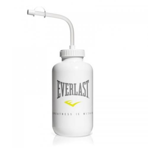 EVERLAST: SPORT VATTENFLASKA - 635ml