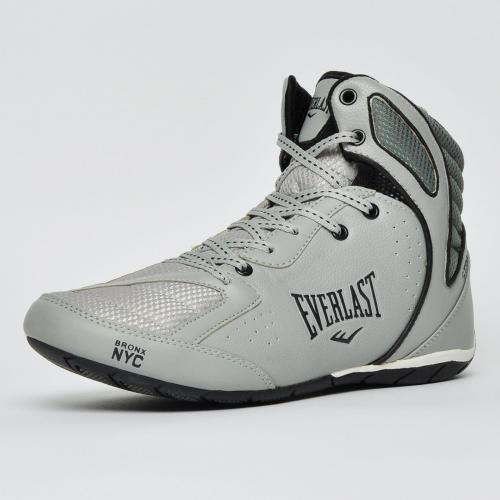 Köp skor anpassad till olika träningsformer Jabb.se