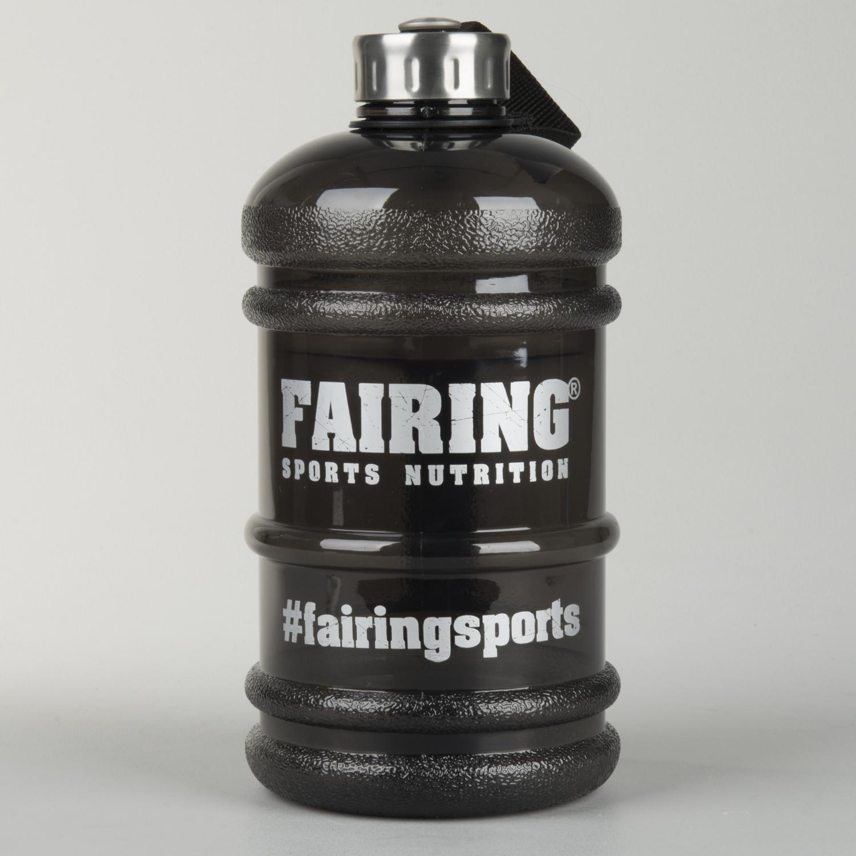 vattenflaska 2 liter