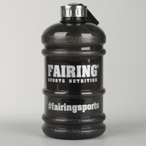 FAIRING: JUG VATTENFLASKA 2,2 liter