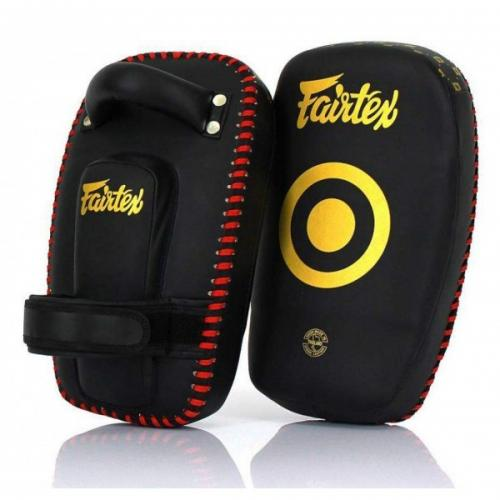 FAIRTEX:  LIGHTWEIGHT MINI THAIMITTSAR KPLC6 - 1 PAR