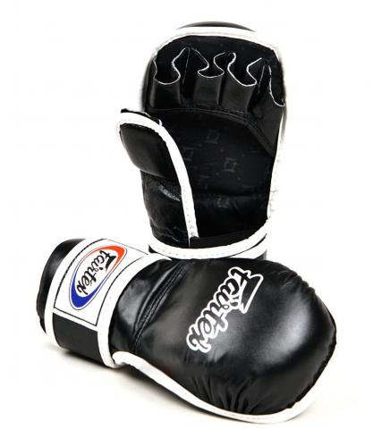 FAIRTEX: MMA SPARRING HANDSKAR