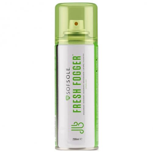 SOFSOLE: FRESH FOGGER LUKTSPRAY - 200 ml