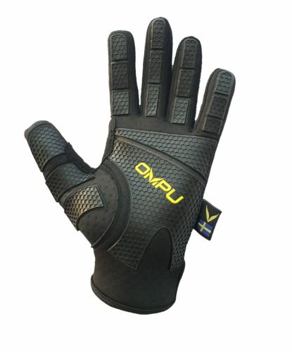 OMPU: OCR AND OUTDOOR HANDSKAR - 1 PAR