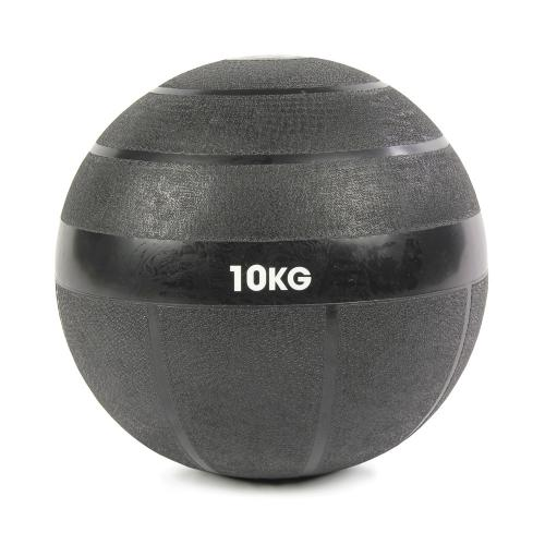 FITNESS-MAD: SLAM BALL - 10kg