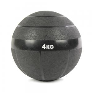 FITNESS-MAD: SLAM BALL - 4kg