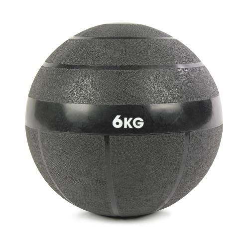 FITNESS-MAD: SLAM BALL - 6kg