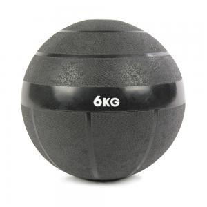 FITNESS-MAD: SLAM BALL - 6kg
