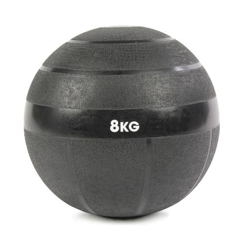 FITNESS-MAD: SLAM BALL - 8kg