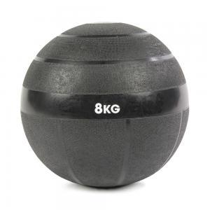 FITNESS-MAD: SLAM BALL - 8kg