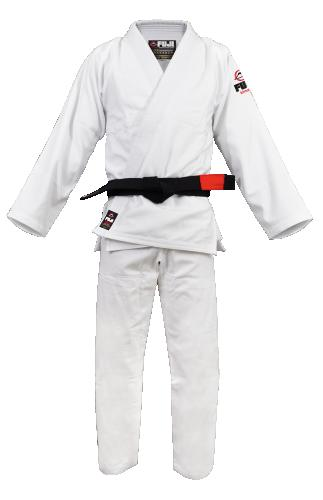 FUJI: ALL AROUND BJJ GI - VIT