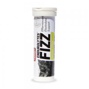 HAMMER NUTRITION: ENDUROLYTES FIZZ LEMON/LIME - 13 TABLETTER