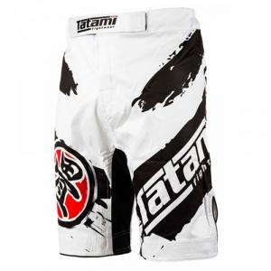 TATAMI: INFINITY FIGHT SHORTS