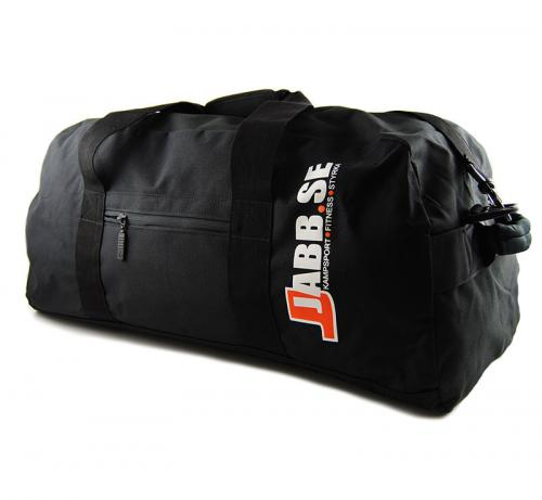 JABB: GYM BAG