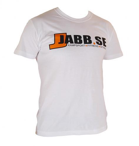 JABB: T-SHIRT - VIT