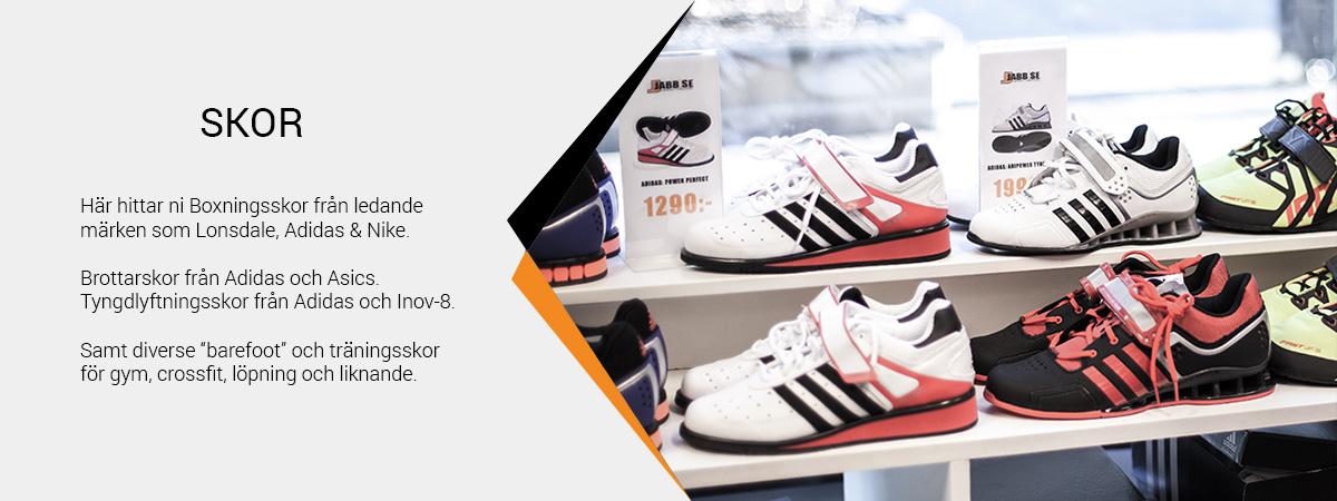 new arrival a7538 08f7a adidas brottarskor barn. Adidas Brottningskor HVC ...