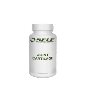SELF: JOINT CARTILAGE - 120 KAPSLAR