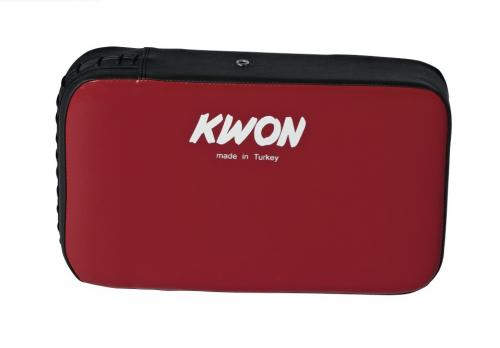 KWON: FLY TARGET MITTS - 1ST