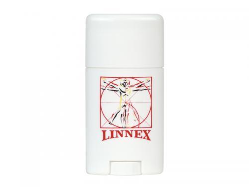 LINNEX: STIFT LINIMENT - 50G