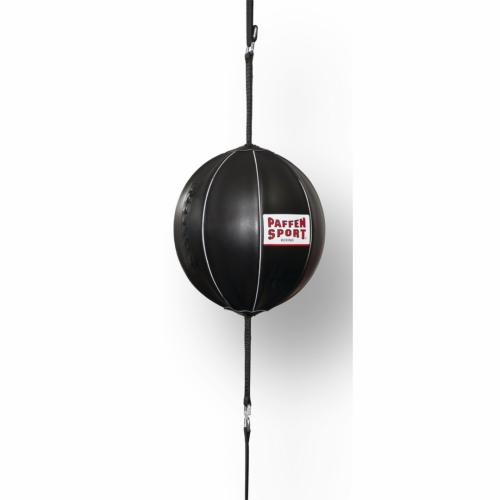 PAFFEN SPORT: FIT FLOOR TO CEILING BALL