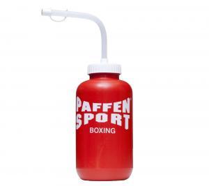 PAFFEN SPORT: COACH PRO VATTENFLASKA - 1 liter