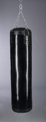 PHOENIX: BOXNINGSSÄCK FYLLD - 160cm