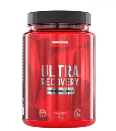 PROZIS: ULTRA RECOVERY PROFESSIONAL - 900gr