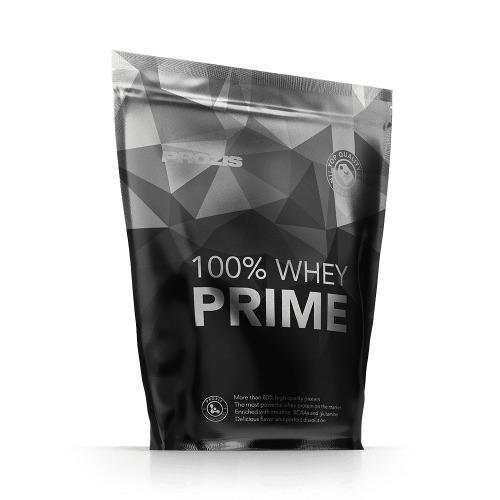 PROZIS: 100% WHEY PRIME - 400gr