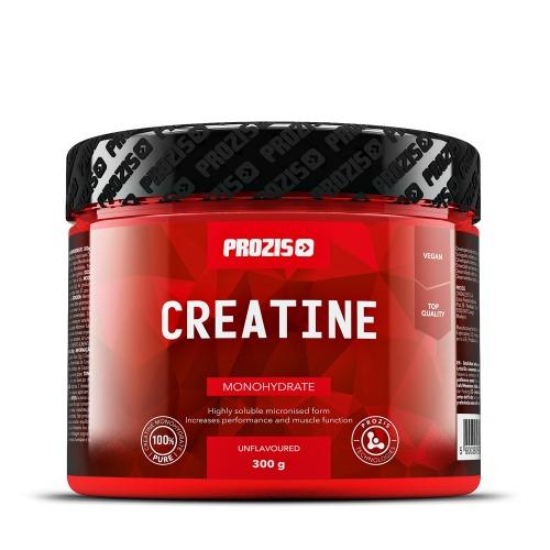 PROZIS: CREATINE MONOHYDRATE - 300 gram