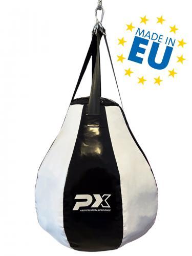 PHOENIX: WRECKING BALL FYLLD - 16kg