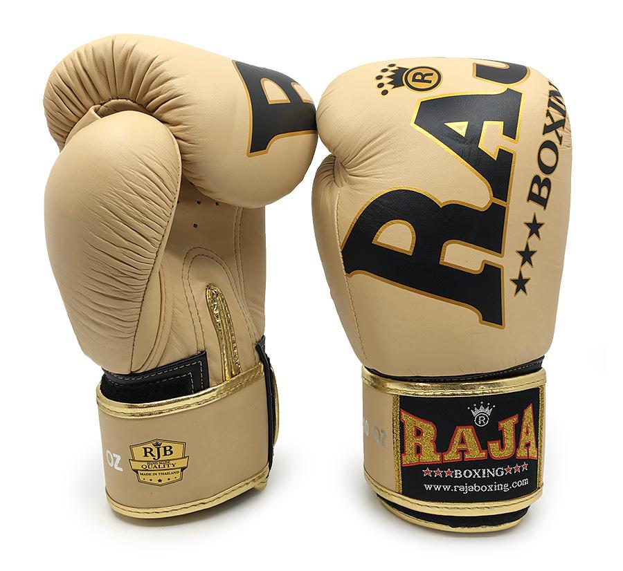 321d5ba4 raja_rbgv1_boxinggloves_gold_cream_grande.jpg?_=1558093536