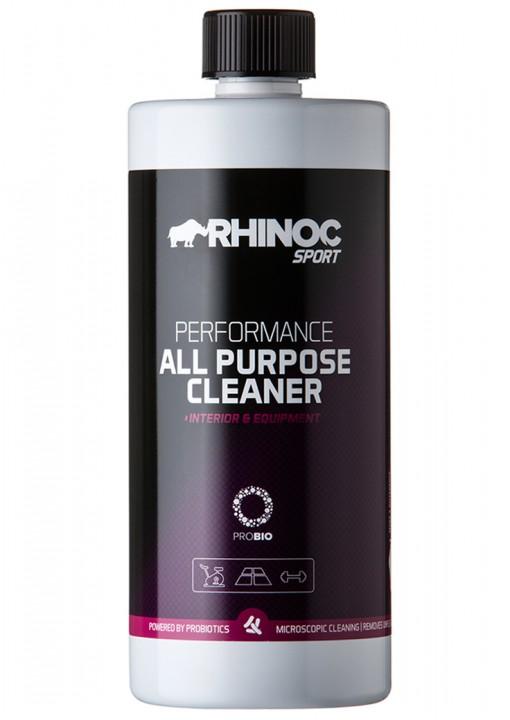 RHINOC SPORT: ALL PURPOSE CLEANER - 1 liter