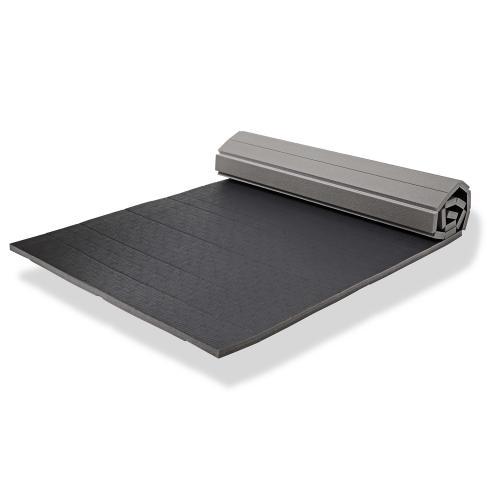 BYTOMIC: FLEXI ROLL MATTA 1,5M X 3M - 3,5cm tjock