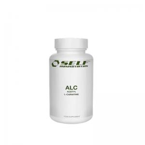 SELF: ALC - 120 kapslar