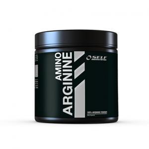 SELF: ARGININE - 200 gram