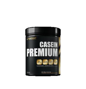 SELF: CASEIN PREMIUM - 1 kg