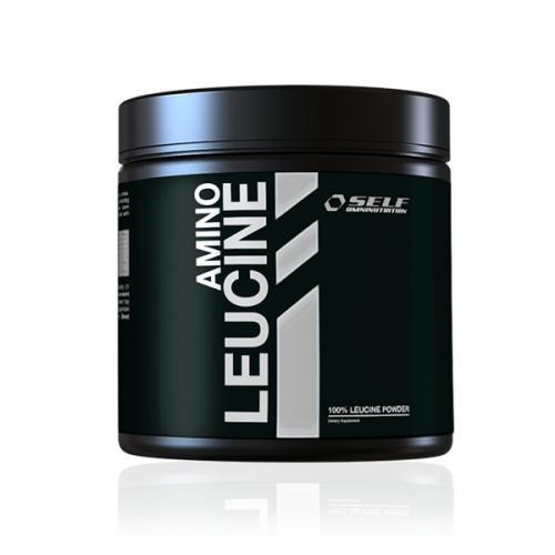 SELF: LEUCINE - 200 gram