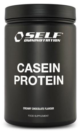 SELF: CASEIN PROTEIN - 1 kg