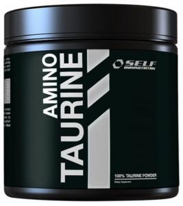 SELF: TAURINE - 200 gram