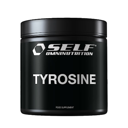 SELF: TYROSINE - 200 gram