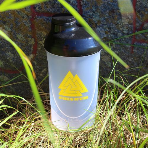 JOTUNHEIM NUTRITION: BPA FRI SHAKER