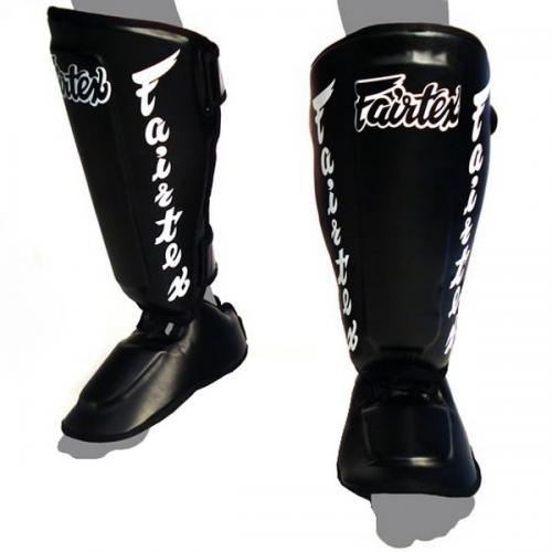 FAIRTEX: BENSKYDD SP7
