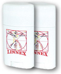 LINNEX: STIFT LINIMENT - 50G