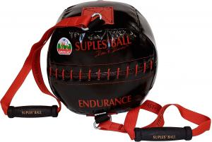 SUPLES FIT BALL - 8kg